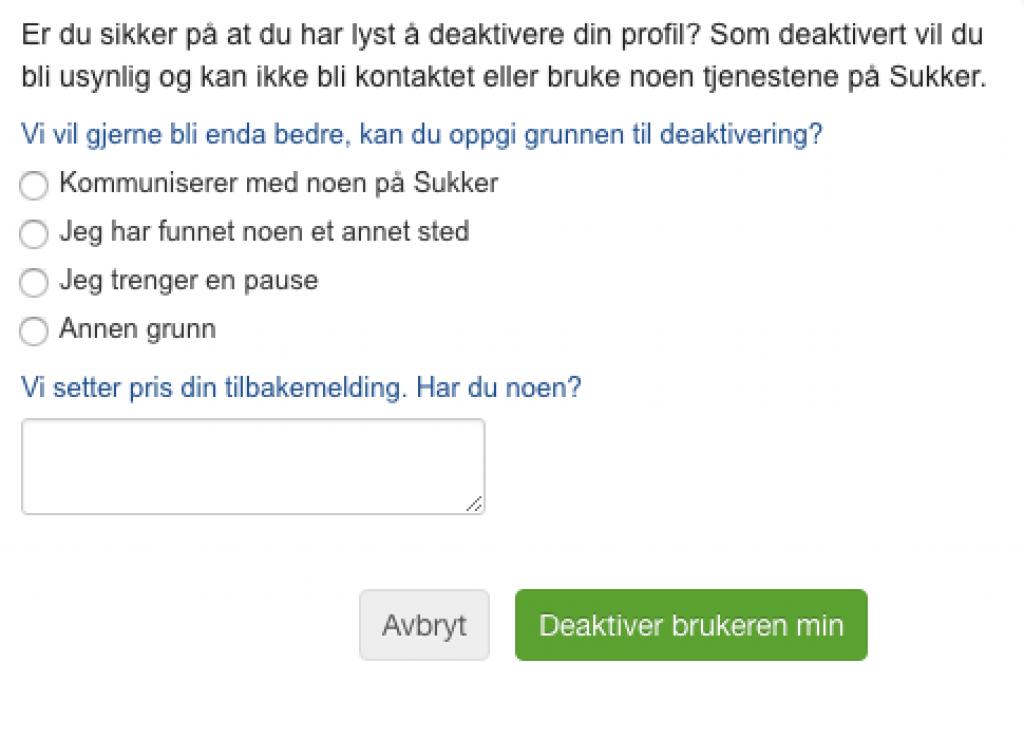 abonnere Dating SitesGratis Dating Sites Tunisia