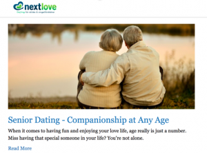 Completely Free Dating: A truly free dating site